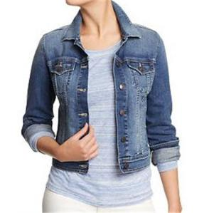 jeans_jacket_for_womens_2014_-_what_to_wear_jeans_jacket_for_women_denim_jackets_for_women_2014_